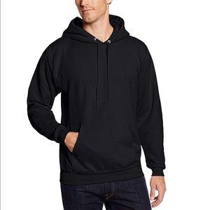 Other - Men's Pullover Hooded Sweatshirt